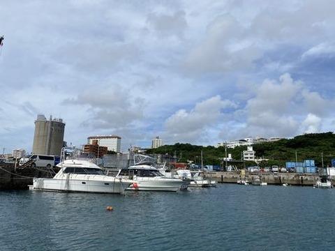 okinawa1325