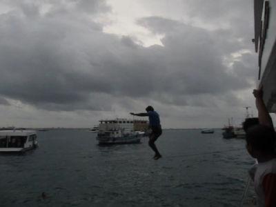 Maldives5j5.jpg