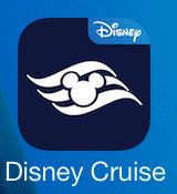 DCL iPhoneApp