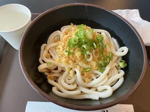 okinawa1403