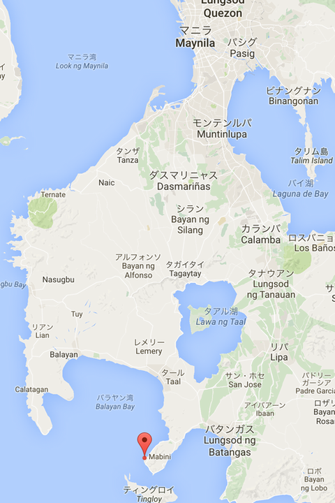 Anilao_map