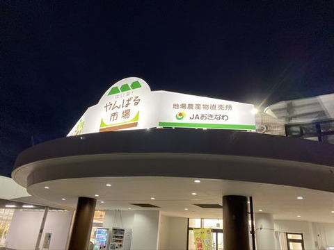 okinawa1250