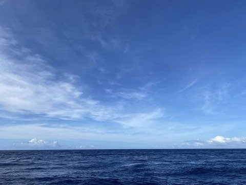 okinawa1315