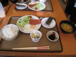 okinawa618.jpg