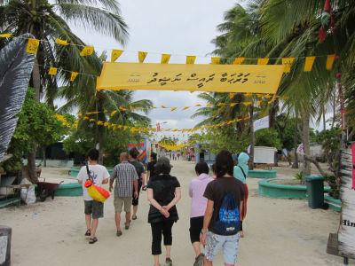 Maldives5h7.jpg