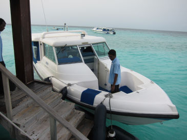 maldives3B6.jpg