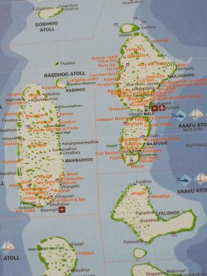 maldives5n1.jpg