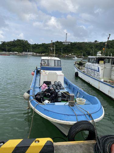 okinawa1208
