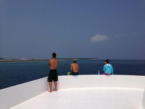 maldives679.jpg