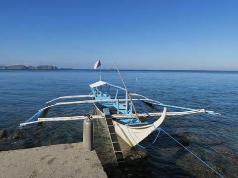 Magdalena_Boat