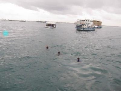 Maldives5j6.jpg