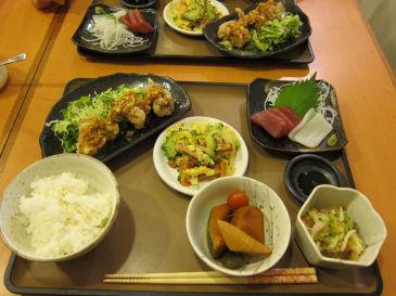okinawa706.jpg