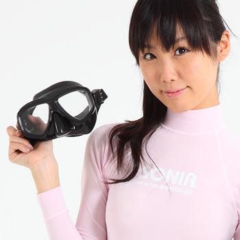 SONIA(ソニア) S77 アイキューブ【smtb-KD】 eq-pe-set-03