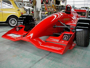 f3000_front