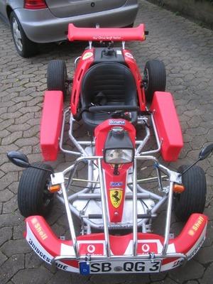 X-cart p013