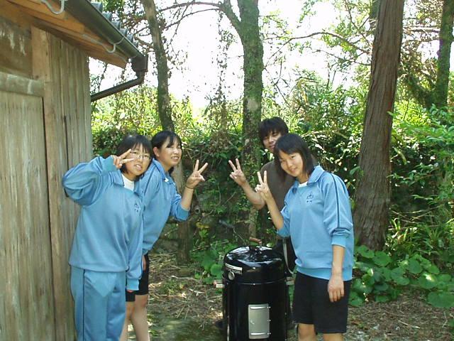 大瀬中学校 021