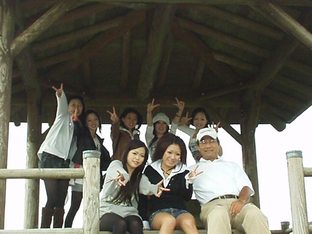 草津高校☆ 008