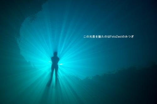 20170819-DSC_3892