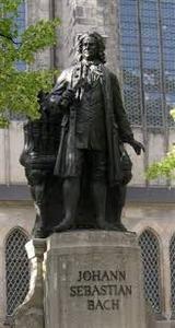 220px-Johann_Sebastian_Bach-Denkmal
