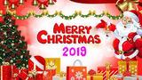 yjimage - 2019-12-24T204924.006