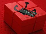 ichigo-toruffe-box-300-02