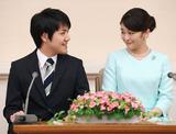 1734_mako_sama_02