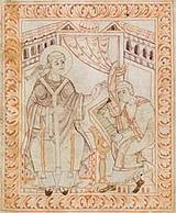 180px-Gregory_I_-_Antiphonary_of_Hartker_of_Sankt_Gallen