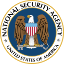 National_Security_Agency_svg