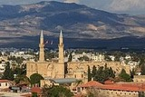 250px-Nicosia_01-2017_img20_View_from_Shacolas_Tower