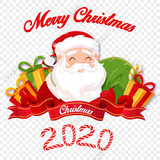 pngtree-merry-christmas-flat-design-2020-png-image_5189706