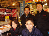 photo_03 (1)