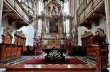 Dom-zu-Graz-Cathedral-7