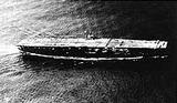 ship_akagi1