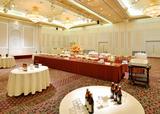 banquet_img01a