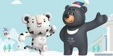 pyeongchang_mascots_060216_800x375