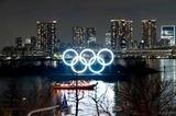odaiba-olympic-20200124-120000