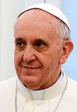 Pope_Francis_in_March_2013_(cropped)