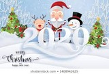merry-christmas-greetings-happy-new-260nw-1408942625