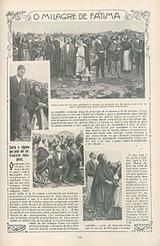 200px-Newspaper_fatima