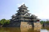 Matsumoto_Castle2C_Marunouchi_Matsumoto_2009