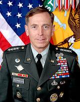 200px-GEN_Petraeus_Class_A