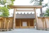 1710_tokai_betsu_022