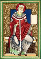 Pope_Gregory_I