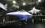 Vladimir_Putin_in_MAKS_Airshow_2021_12