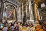 800px-Vatican_5533