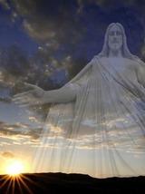 m_Jesus