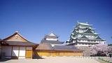 300px-180330_Tenshu_and_Honmaru_Goten_of_Nagoya_castle