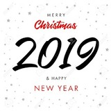 yjimage - 2019-12-24T205236.033