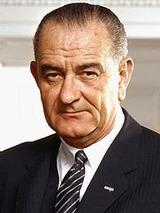 200px-37_Lyndon_Johnson_3x4