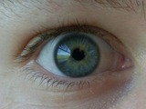 oog-eye_21012469